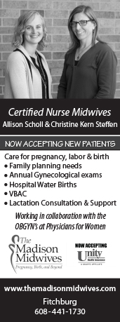 170midwife ad