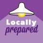locally prepared tag