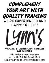 Lynn's