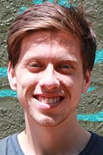 Evan Cameron