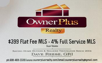 Owner Plus Realty