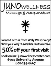 Juno Wellness