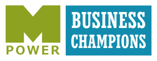 MPower Business Champions