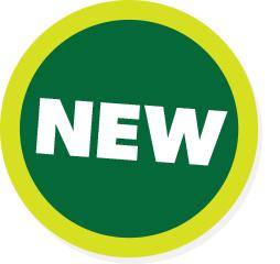 NEW circle