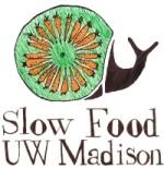 Slow Food UW