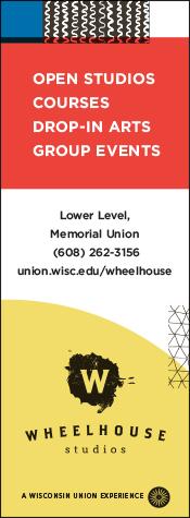 Wheelhouse Studios