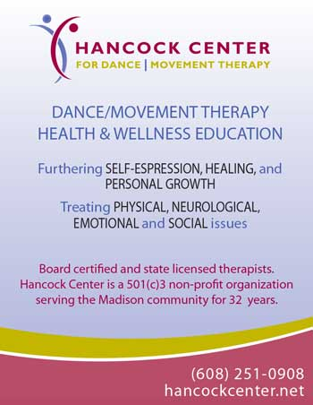 Hancock Center