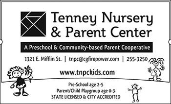 TNPC ad