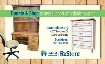 Remodel Reuse Restore